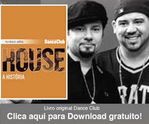 house a historia - eBook para download gratuito!