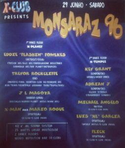 flyer-monsaraz-1996